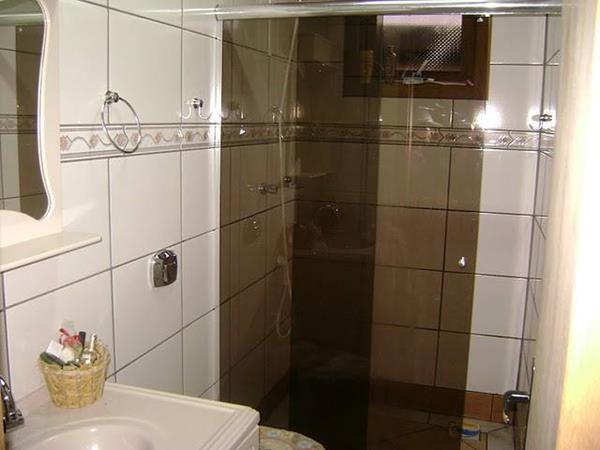 Box para Banheiros em Itanhaém